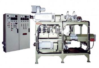 Mod. PCM-50/90