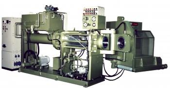Mod. PMH-250/1100